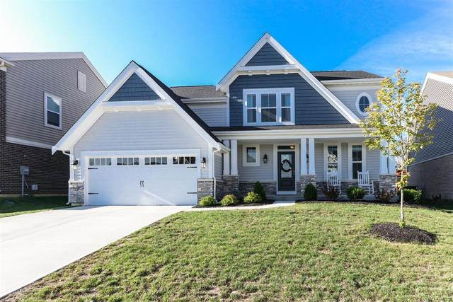 5089 Grants Frederick, South Lebanon, OH 45065 (#1672011) :: The Chabris Group