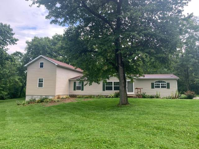 13593 S Us Rt 68, Jefferson Twp, OH 45148 (#1672937) :: The Chabris Group