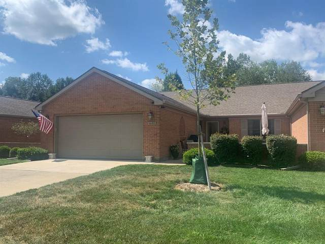 1482 Pavey Place, Xenia, OH 45385 (#1674200) :: The Chabris Group