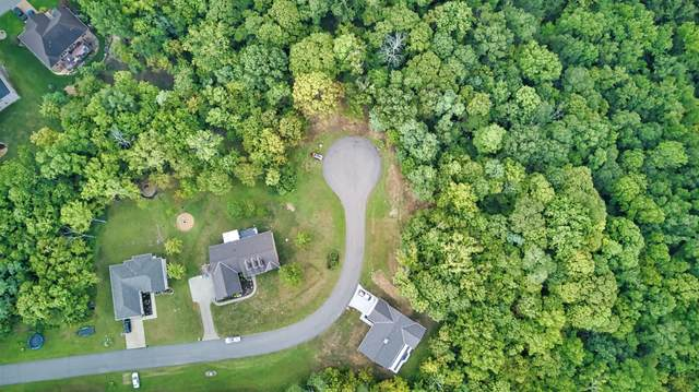 68 Nevada Court, Lawrenceburg, IN 47025 (#1674474) :: The Chabris Group
