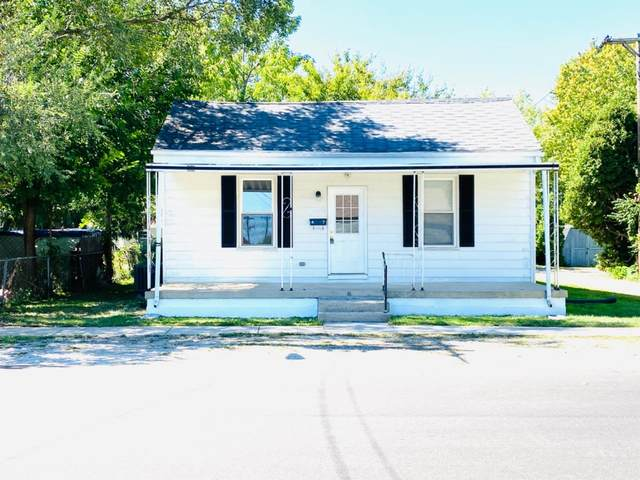 47 Sherman Street, Sabina, OH 45169 (#1676582) :: Century 21 Thacker & Associates, Inc.