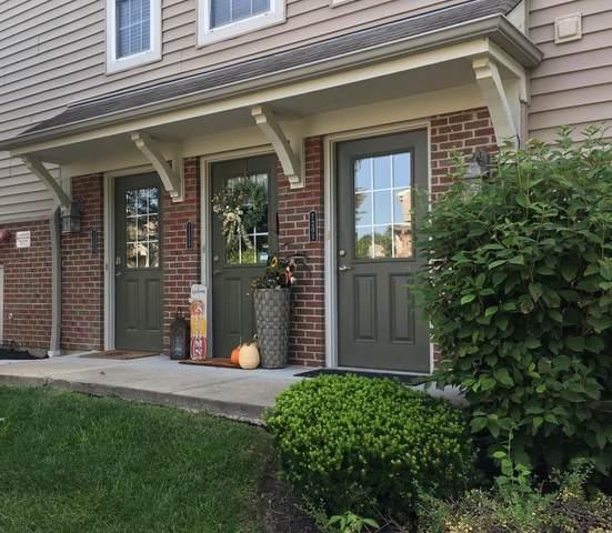 7201 English Drive, Newtown, OH 45244 (#1676740) :: Century 21 Thacker & Associates, Inc.