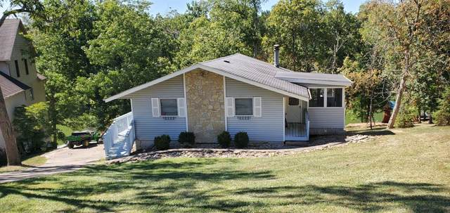 20491 Edelweiss Lane, Lawrenceburg, IN 47025 (#1677100) :: The Chabris Group