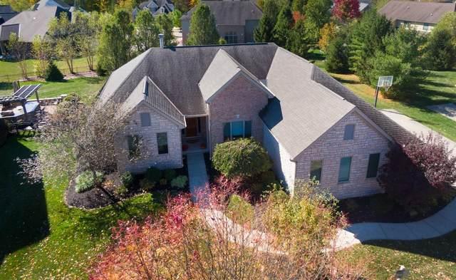 255 Links View Drive, Hamilton Twp, OH 45039 (#1678786) :: Century 21 Thacker & Associates, Inc.