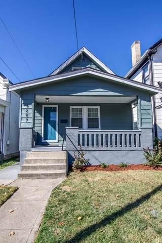 6657 Vine Street, Cincinnati, OH 45216 (MLS #1679686) :: Apex Group