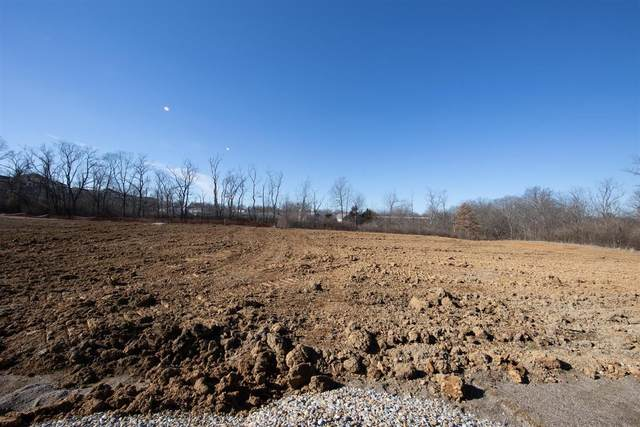 15 Old Orchard Lane Lot15, Indian Hill, OH 45242 (#1679741) :: The Chabris Group