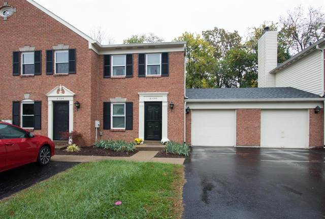 2108 Cooks Grant, Miami Twp, OH 45150 (MLS #1679916) :: Apex Group