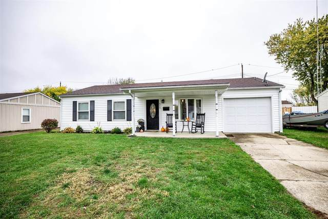 515 Martha Drive, Franklin, OH 45005 (#1680590) :: Century 21 Thacker & Associates, Inc.