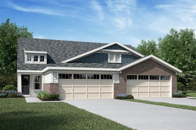 933 Southline Drive, Lebanon, OH 45036 (#1684222) :: The Chabris Group