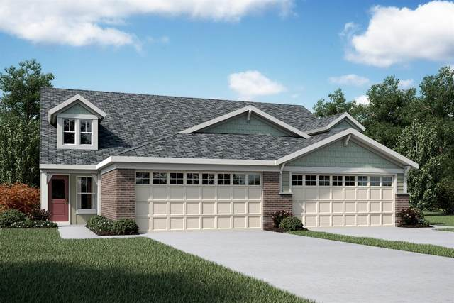940 Southline Drive, Lebanon, OH 45036 (#1684228) :: The Chabris Group