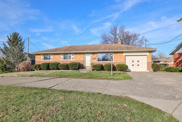 8831 Winton Road, Springfield Twp., OH 45231 (#1685038) :: The Chabris Group