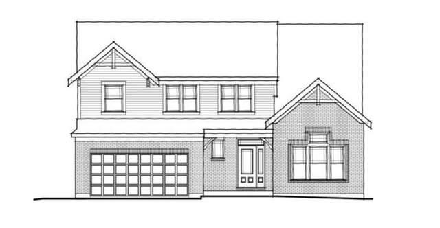 145 Wellspring Drive, Springboro, OH 45066 (#1685428) :: The Chabris Group