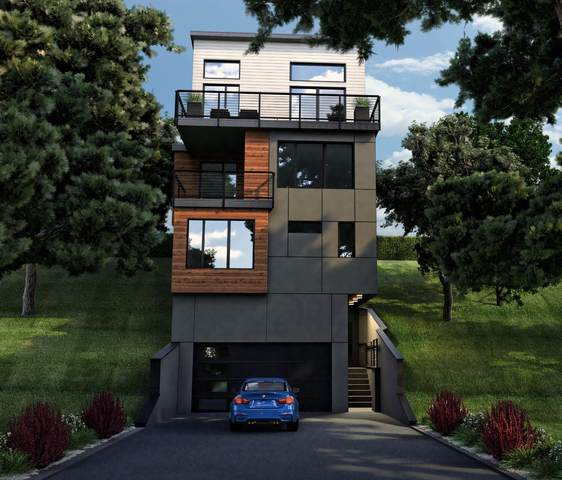 3590 Handman Ave, Cincinnati, OH 45226 (MLS #1685825) :: Bella Realty Group