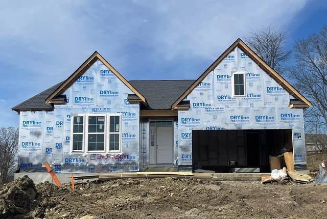 7687 Legacy Ridge Drive, West Chester, OH 45069 (MLS #1685973) :: Bella Realty Group