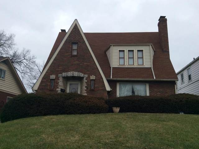 2623 Flemming Road, Middletown, OH 45042 (#1686616) :: The Chabris Group