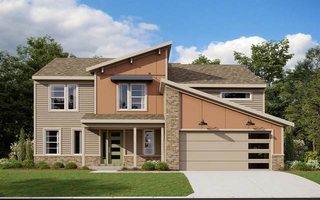 1543 Englewood Court, Hamilton Twp, OH 45039 (#1687317) :: The Chabris Group
