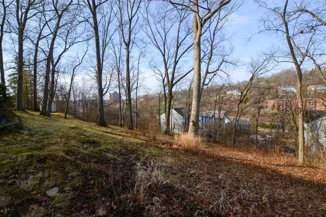 3532 Grandin Road, Cincinnati, OH 45226 (#1687579) :: The Huffaker Group