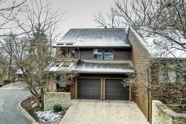 3 Spring Knoll Drive, Mariemont, OH 45227 (#1688381) :: The Chabris Group