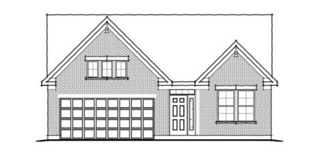 4312 R E Smith Drive, West Chester, OH 45069 (#1689199) :: Century 21 Thacker & Associates, Inc.
