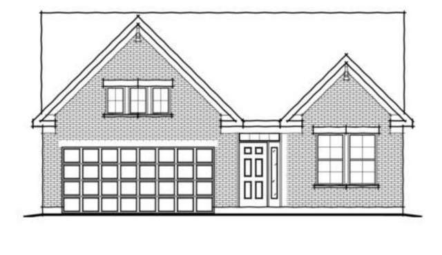 4282 R E Smith Drive, West Chester, OH 45069 (#1689201) :: Century 21 Thacker & Associates, Inc.