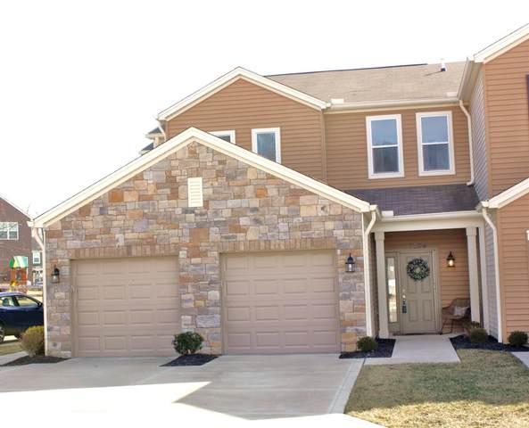 7294 Villa Lane, Crosby Twp, OH 45030 (#1689202) :: Century 21 Thacker & Associates, Inc.
