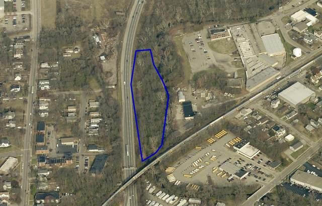 400 Carthage Avenue, Arlington Heights, OH 45215 (#1689467) :: Century 21 Thacker & Associates, Inc.