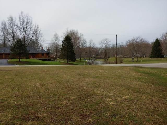 450 Lorelei Drive, Perry Twp, OH 45118 (#1691369) :: Century 21 Thacker & Associates, Inc.