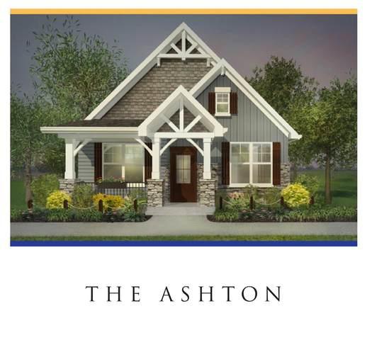 988 Lavender Way, Union Twp, OH 45152 (#1694654) :: Century 21 Thacker & Associates, Inc.