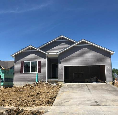7701 Lake Pointe Drive, Hamilton Twp, OH 45039 (#1697893) :: The Huffaker Group