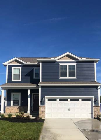 86 Glen Mary Drive, Amelia, OH 45102 (#1705061) :: The Susan Asch Group