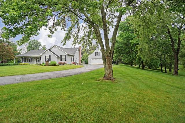 4909 Orland Road, Union Twp, OH 45244 (#1709662) :: The Huffaker Group