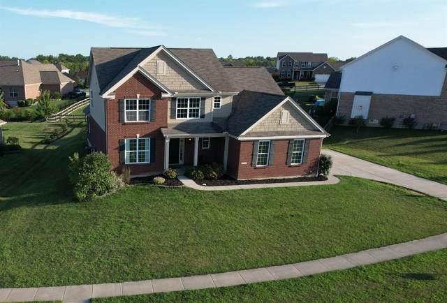 5534 Oakview Terrace, Liberty Twp, OH 45011 (#1713424) :: Century 21 Thacker & Associates, Inc.