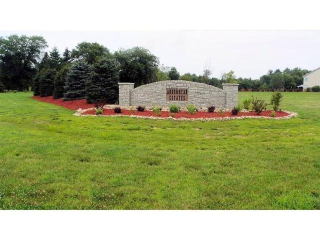 3847 Roy Rogers Drive, Wayne Twp, OH 45011 (#1386214) :: The Chabris Group