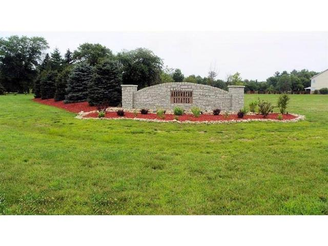 3874 Roy Rogers Drive, Wayne Twp, OH 45011 (#1386296) :: The Dwell Well Group