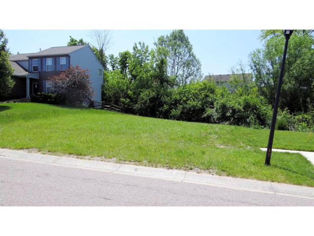 6944 Creekside Way #7976, Fairfield Twp, OH 45011 (#1476765) :: Century 21 Thacker & Associates, Inc.