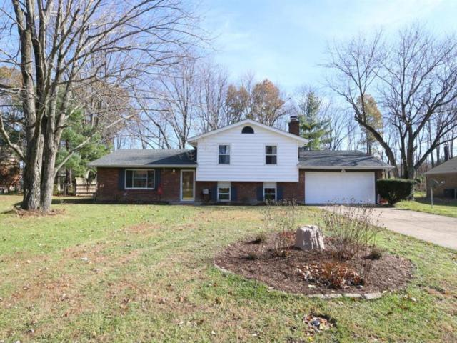 630 Terrace View Drive, Union Twp, OH 45255 (#1560663) :: The Dwell Well Group