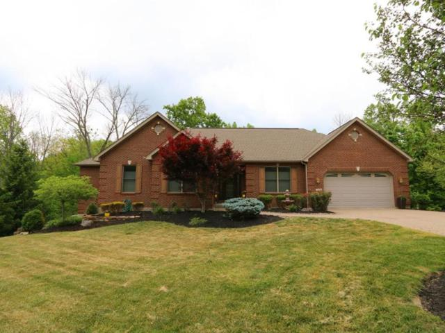 1870 Colorado Drive, Lawrenceburg, IN 47025 (#1579522) :: The Dwell Well Group