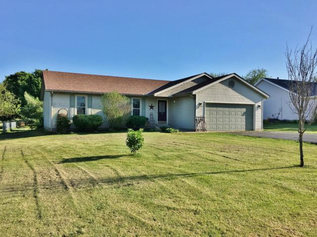 44 Viking Drive, Lakengren, OH 45320 (#1579715) :: The Dwell Well Group