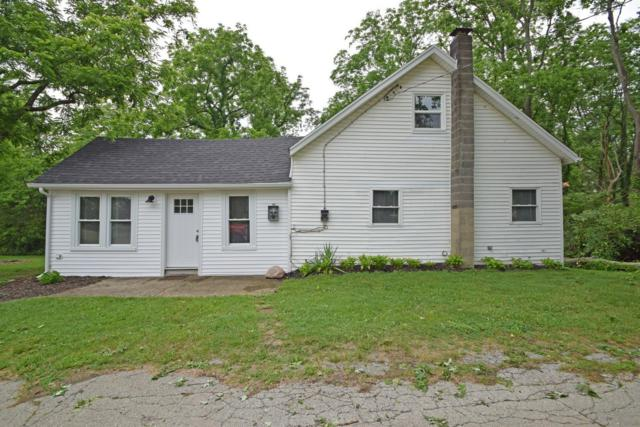 3704 Hennings Mill Road, Williamsburg Twp, OH 45176 (#1582110) :: The Dwell Well Group