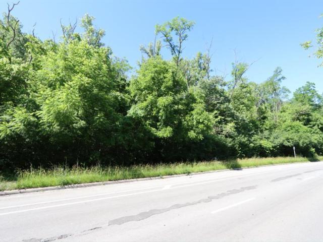 5391 Beechmont Avenue, Cincinnati, OH 45230 (#1583609) :: Century 21 Thacker & Associates, Inc.