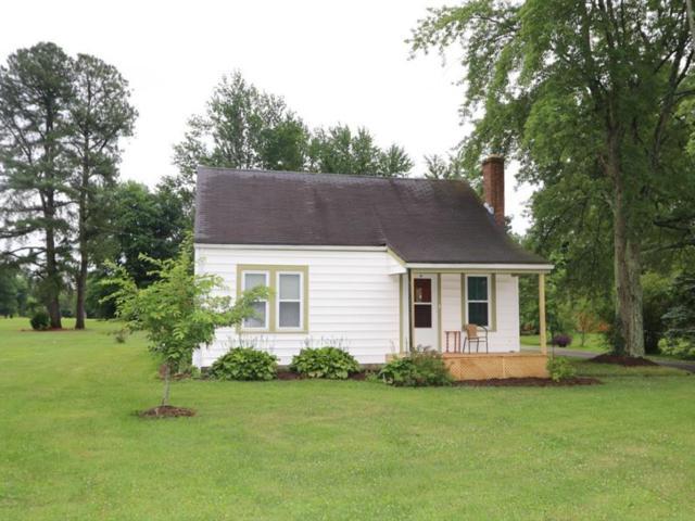 308 Bethel Concord Road, Tate Twp, OH 45106 (#1584708) :: Bill Gabbard Group
