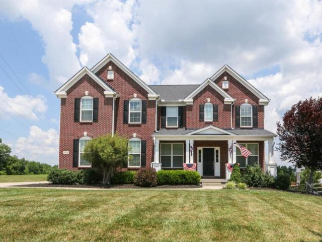 1109 Westchester Way, Union Twp, OH 45244 (#1586981) :: Bill Gabbard Group