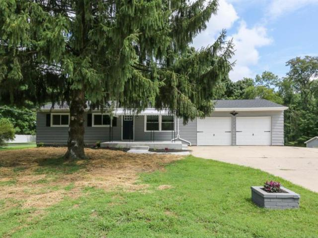 7296 Morgan Road, Whitewater Twp, OH 45002 (#1592844) :: Bill Gabbard Group