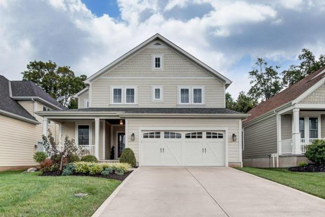 7305 English Garden Lane, Anderson Twp, OH 45230 (#1593288) :: The Chabris Group