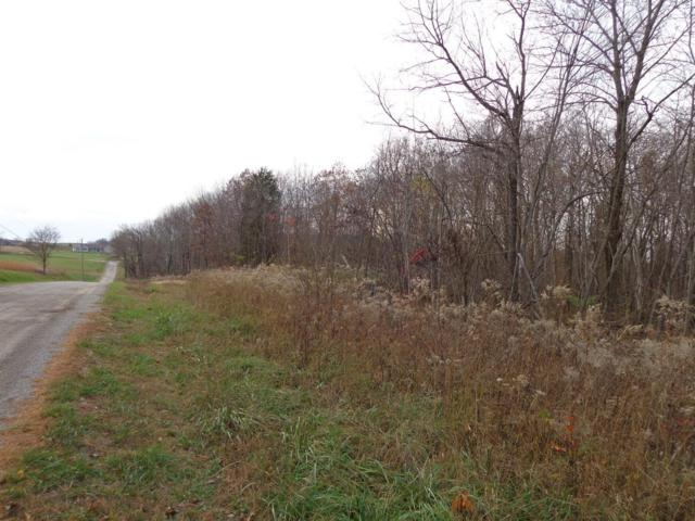 0 Current Road, Sunfish Twp, OH 45661 (#1596693) :: Bill Gabbard Group