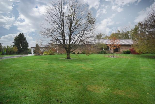 6024 W Weidner Road, Clearcreek Twp., OH 45066 (#1601361) :: Bill Gabbard Group