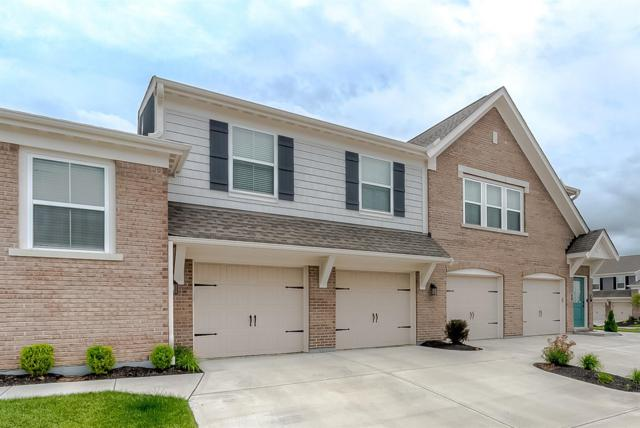 21 Old Pond Road #14300, Springboro, OH 45066 (#1606152) :: Chase & Pamela of Coldwell Banker West Shell