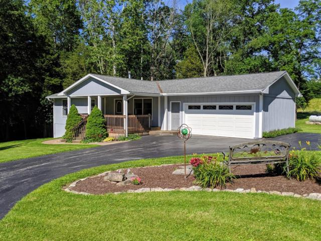1221 Old State Road, Vernon Twp, OH 45177 (#1615119) :: Chase & Pamela of Coldwell Banker West Shell