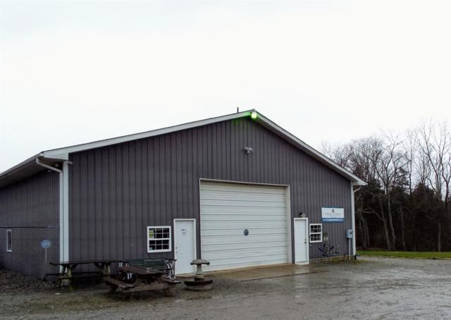 1223 Old State Road, Vernon Twp, OH 45177 (#1616112) :: Chase & Pamela of Coldwell Banker West Shell