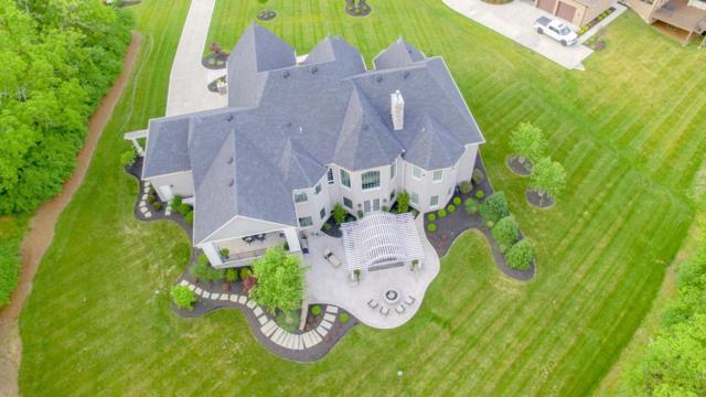 6188 Carriage Oak Way, Liberty Twp, OH 45011 (#1616440) :: Drew & Ingrid | Coldwell Banker West Shell